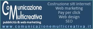 banner comunicazione multicreativa