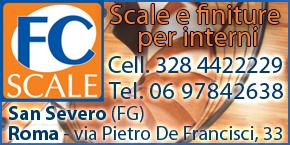 FC scale