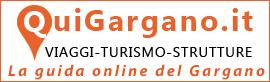 Il portale del Gargano