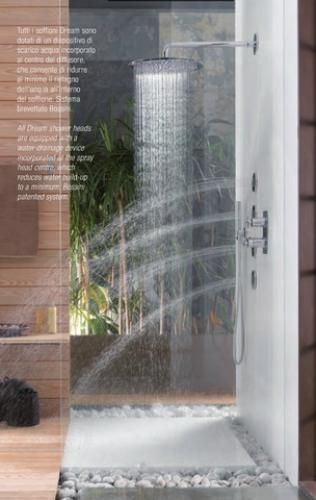 Progetto casa pavimenti rivestimenti e arredo san severo - Progetto casa san severo ...