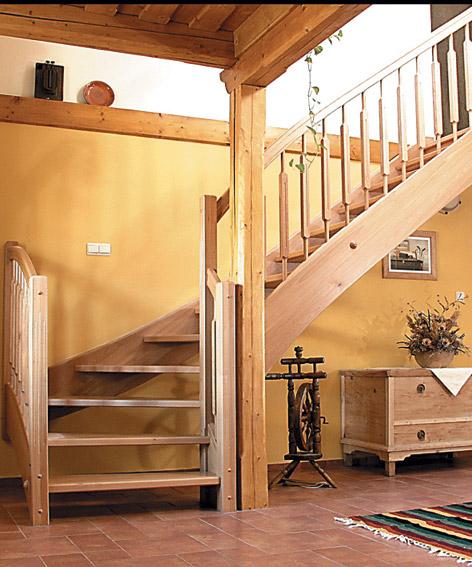 Fc scale progettazione e produzione scale san severo - Immagini di scale ...